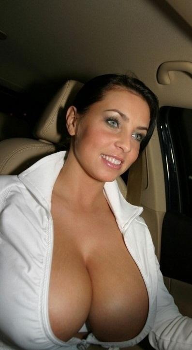 самые красивые голые девушки порно ютубе фото